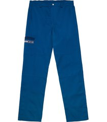 men's affix beach pants