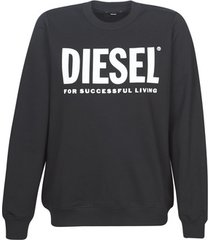 sweater diesel f-ang