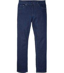 jeans elasticizzati (blu) - bpc selection