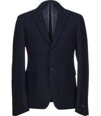 prada blazers