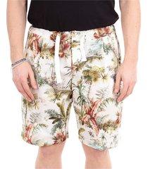 ap60cbblw5z20sum bermuda shorts