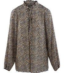 175210-3902 blouse