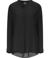 oblò® unique blouses