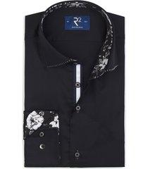 overhemd 107wsp/021/020