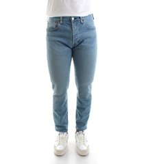 skinny jeans levis 28894-0224