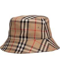 cappello berretto donna