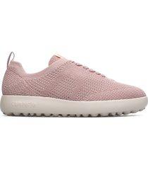 camper pelotas xlite, sneaker donna, rosa , misura 42 (eu), k201070-004