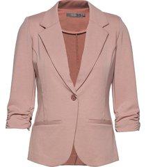 zablazer 1 blazer blazers casual blazers rosa fransa