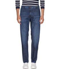 seventy sergio tegon jeans