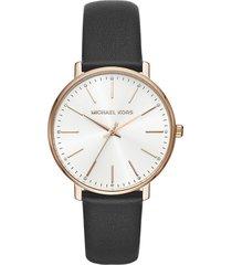 reloj michael kors - mk2834 - mujer