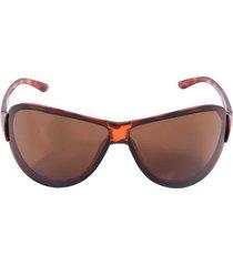 gafas de sol intercambiables roatan