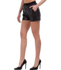pantaloncini corti shorts donna bermuda rue st-guillaume