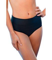 bikinitrosa nedvik athena-9