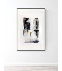 obraz 50/70, nowoczesne obrazy, minimalizm