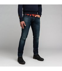 pme legend ptr150 dbd comfort stretch jeans dark blue legend