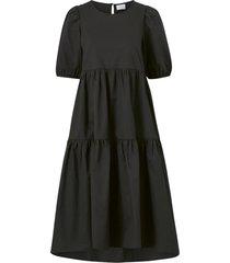 klänning vidonna 2/4 dress