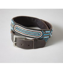 sisterhood belt