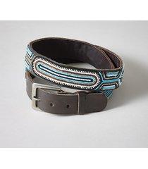 women's sisterhood belt