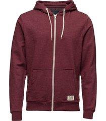 bhnoah sweatshirt hoodie lila blend