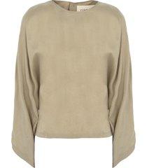 rakha blouses