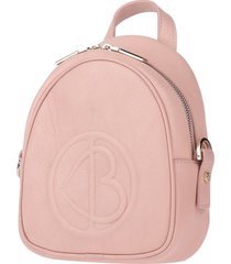bagghy backpacks & fanny packs