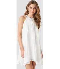 sisters point enum dress - white