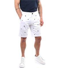 b31103 bermuda shorts