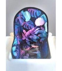 poduszka do krzesełka ikea-antilop