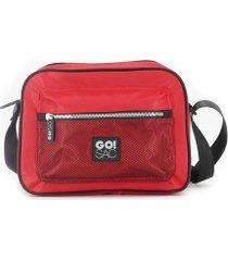 go! sac women's netta satchel