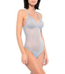 la perla lingerie bodysuits