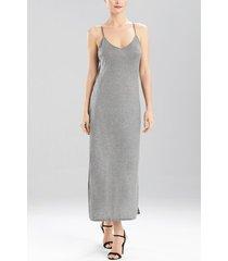 natori charlize gown, women's, size s