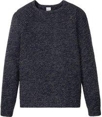 maglione (blu) - john baner jeanswear