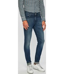 scotch & soda - jeansy skim