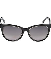 53mm wayfarer sunglasses