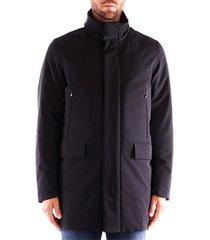 blazer rrd - roberto ricci designs winter rain coat