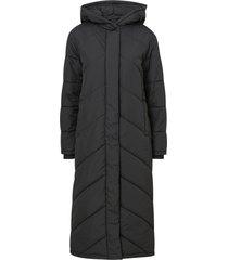 kappa slfjanna puffer coat