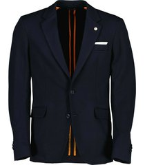 guilio jacket 113205030