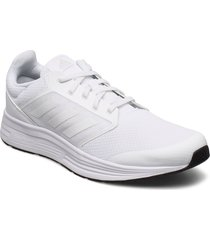 galaxy 5 shoes sport shoes running shoes vit adidas performance