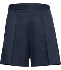 2nd winona bermudashorts shorts blauw 2ndday