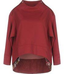 sàpopa sweatshirts