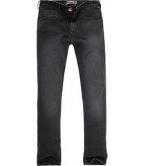 calça jeans khelf masculina