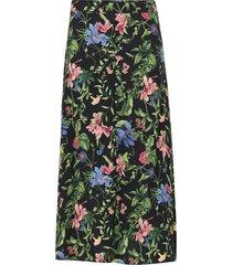 kjol objomi skirt pb6