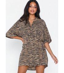 motel fresia dress loose fit dresses