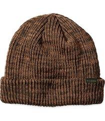 filson wool watch cap - green