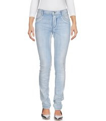 marc cain sports jeans