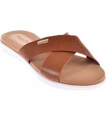 priceshoes sandalia confort dama 752rominamiel