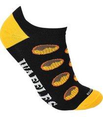 medias/calcetines casuales ochentera wafles uou socks envío gratuito.