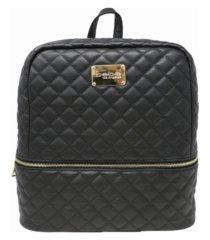 bebe danielle backpack