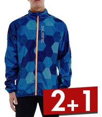 salming ultralite jacket men 2.0