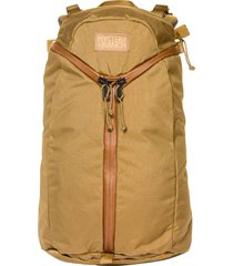 mystery ranch backpack coyote mr-179116